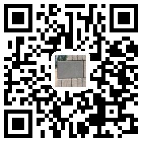 石家庄市灵寿rb88热博随行版登录厂